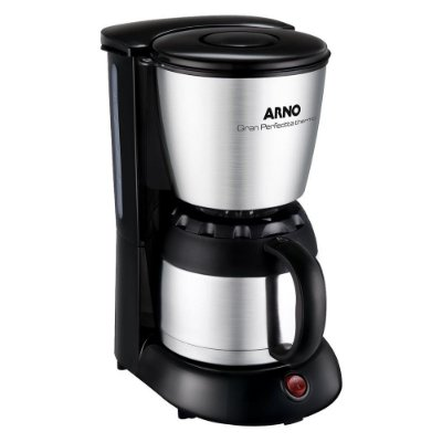 Cafeteira Gran Perfectta Thermo - Arno