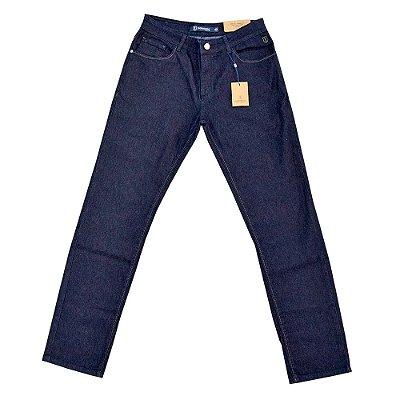 Calça Jeans Masculina Right Fit - Individual