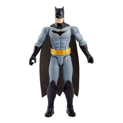 Boneco Batman - Pegue-Me Se For Capaz - Mattel
