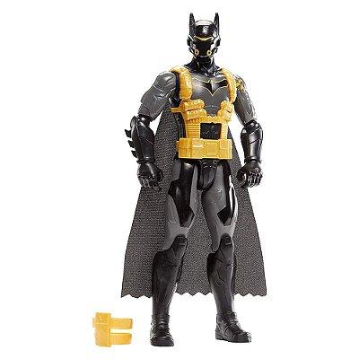 Boneco Batman - Ataque do Medo - Mattel
