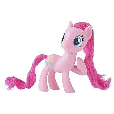 My Little Pony - Pink Pie - Hasbro