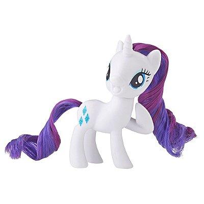 My Little Pony - Rarity - Hasbro