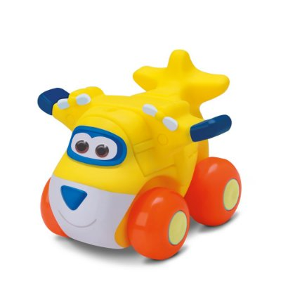 Diver For Baby Aviões - Timoty - Divertoys