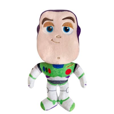 Pelúcia Toy Story 4 - Buzz Lightyear - DTC