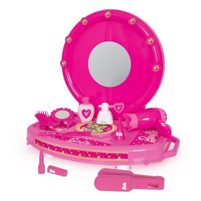 Barbie Camarim - Cotiplás