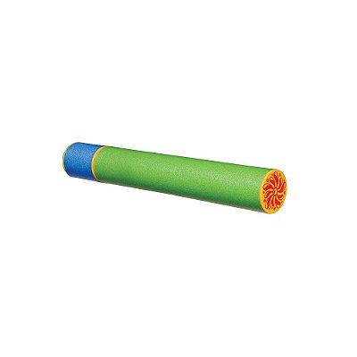 Lança Água - Verde e Azul - Mor