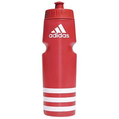 Squeeze Botella 0,75L - Vermelha - Adidas