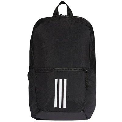 Mochila Parkhood Para Notebook - Preta - Adidas