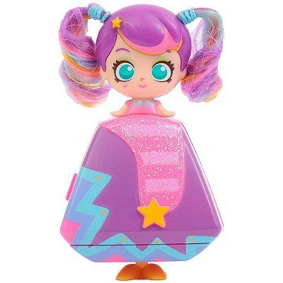 Bolsa Miniatura Kekilou Surprise - Rochelle - Candide