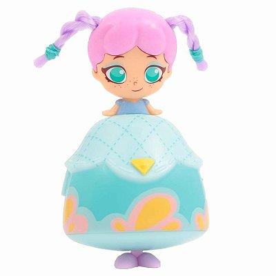 Bolsa Miniatura Kekilou Surprise - Tess - Candide