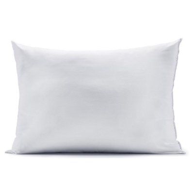 Travesseiro Sono & Saúde Junior - Altenburg