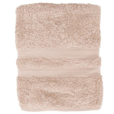Toalha de Banho Algodão Egípcio - Rosa 4012 - Buddemeyer