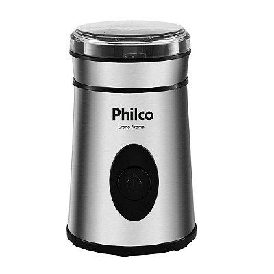 Moedor de Café Grano Aroma - Philco