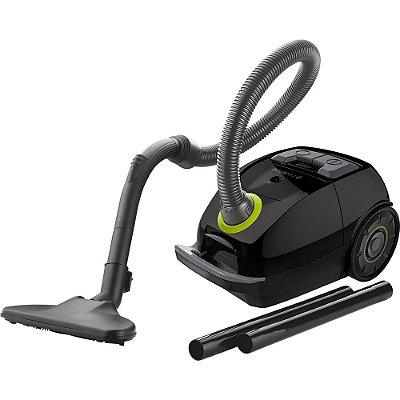 Aspirador de Pó Power Nexus 1500w - Cadence