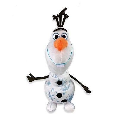 Pelúcia Olaf Frozen II - Fun