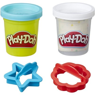 Play-Doh Kitchen Creations - Cookies - Hasbro