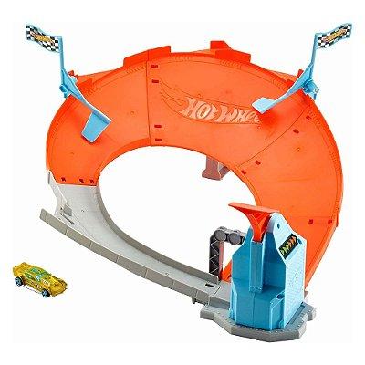 Hot Wheels Campeonato de Drifting - Mattel