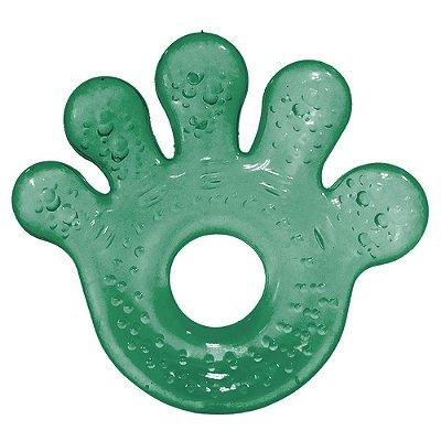 Mordedor Mãozinha Verde - Buba
