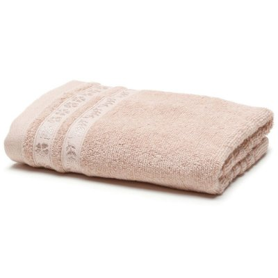 Toalha de Banho Total Mix Aurora - Rosa 3187 - Artex