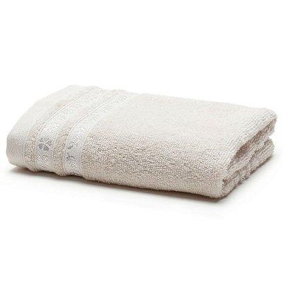 Toalha de Banho Total Mix Aurora - Off White 8289 - Artex