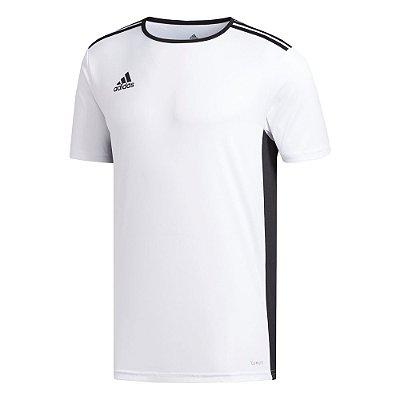 Camisa Masculina Jerseys Maillot - Branco - Adidas