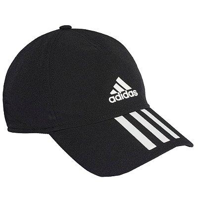 Boné Baseball Preto - Adidas