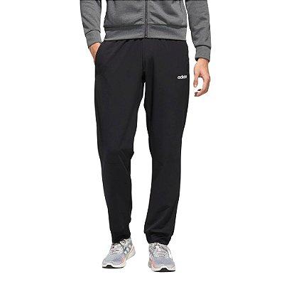 Calça Masculina Preto - Adidas