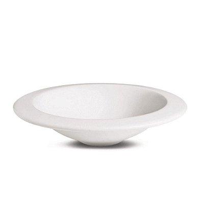 Bowl com Aba Actualite - 300 ml - Yoi