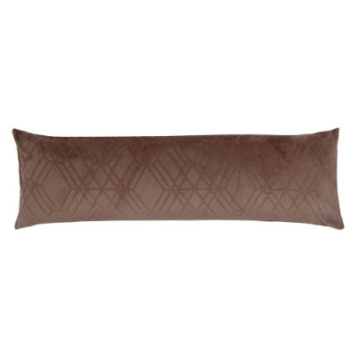 Fronha Para Body Pillow Blend Elegance - Twist - Altenburg