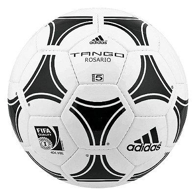 Bola Tango Rosário - Adidas