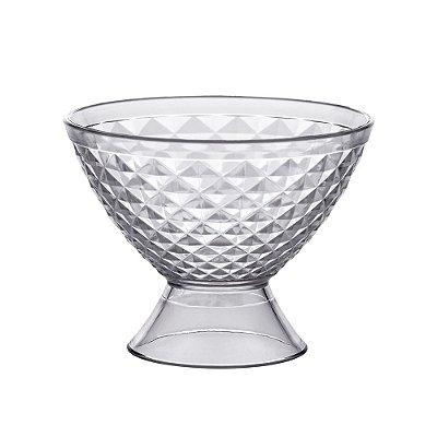 Taça Para Sobremesa Luxxor - 400 ml - Paramount