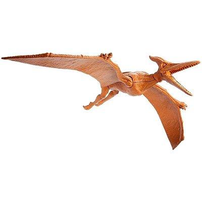 Figura Jurassic World - Pteranodon - Mattel