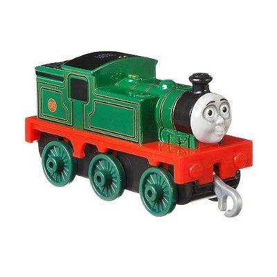 Thomas e seus amigos - Track Master - Whiff - Fisher-Price