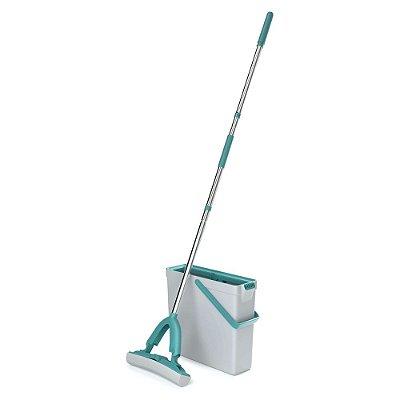Mop Flex - Flash Limp