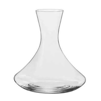Decanter Cristal Ecológico Forum - 1500ml - Bohemia