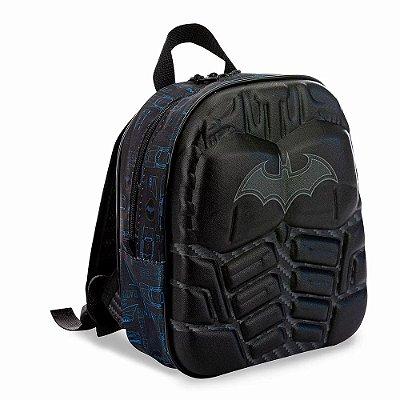 Lancheira 3D Batman - Diplomata