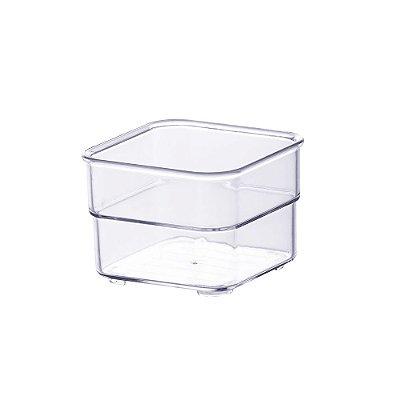 Organizador Modular Pequeno Diamond - Paramount