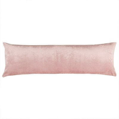 Fronha Para Body Pillow Blend Elegance - Linear Bloom - Altenburg