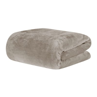 Cobertor Blanket Queen - Fend - Kacyumara