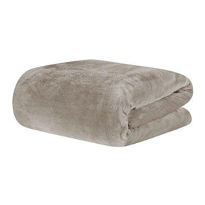 Cobertor Blanket King - Fendi - Kacyumara