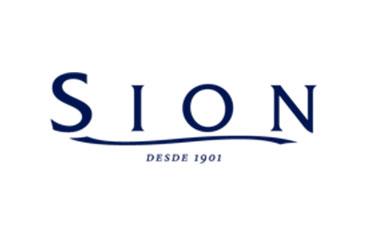 Colégio Nossa Senhora de Sion