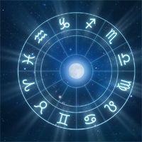 Consulta Astrológica