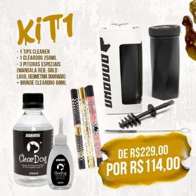Kit 1