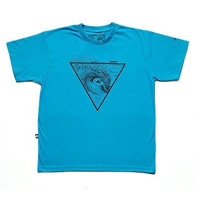 Camiseta Bike Wave
