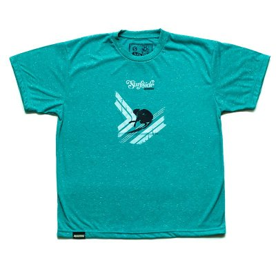 Camiseta Surf Side