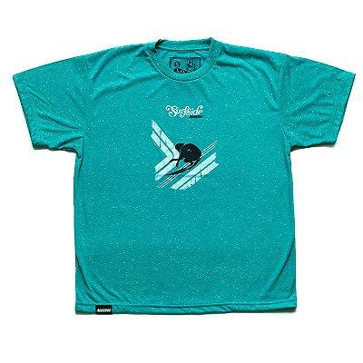 Camiseta Surf Side