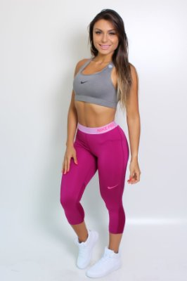 CALÇA LEGGING PRO COOL TIGHT