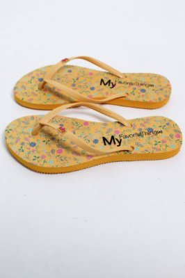 CHINELO FAIRYTALE MyFT