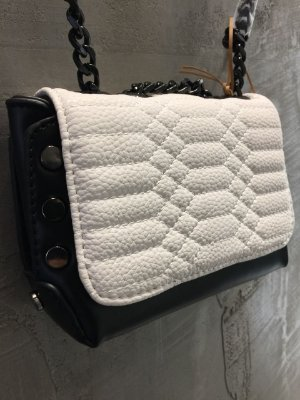 MINI CROSSBODY SNAKE JJ