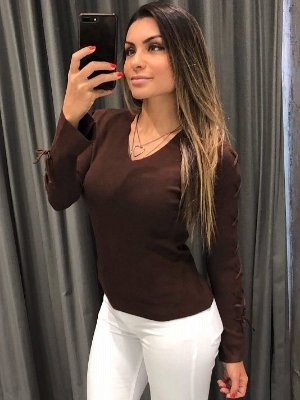 BLUSA LIVIA